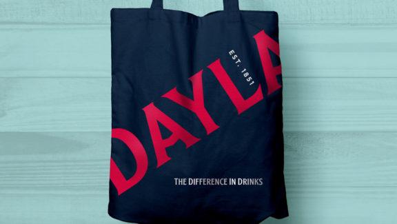 Dayla bag