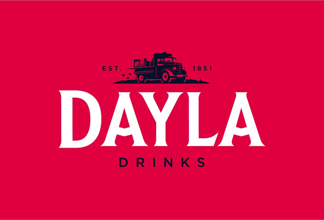 Dayla logo
